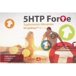 5 HTP Forte 60 cápsulas