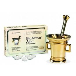 Bioactivo Alho 60 comprimidos