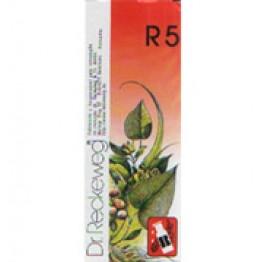Dr. Reckeweg R5