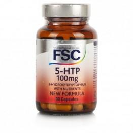 5-HTP FSC