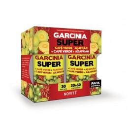 Garcinia Super Novity 30+30 Comprimidos
