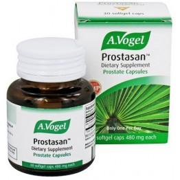 Prostasan 30 cápsulas