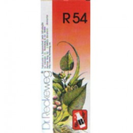 Dr. Reckeweg R54