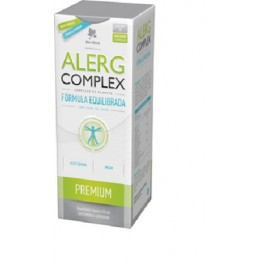 Alerg Complex 250 ml