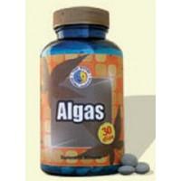 Algas 180 comprimidos