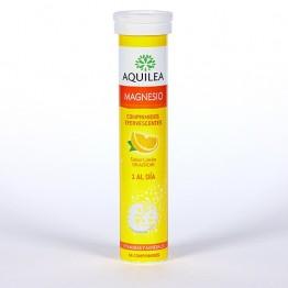 Aquilea Magnésio 14 Comprimidos