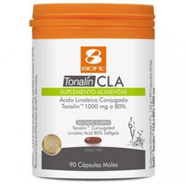 Biofil CLA Tonalin 1000 mg