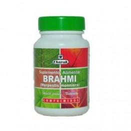 Brahmi Charak 50 Comprimidos