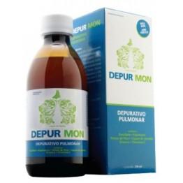 Depurmon 250 ml