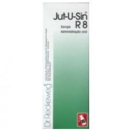 Jut-U-Sin  150 ml