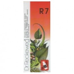 Dr. Reckeweg R7