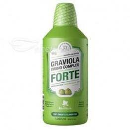 Graviola Imuno Complex Forte 1000ml