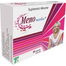 Meno Tecnilor 30 Comprimidos