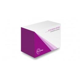 Mitocondria Master® 60 Cápsulas