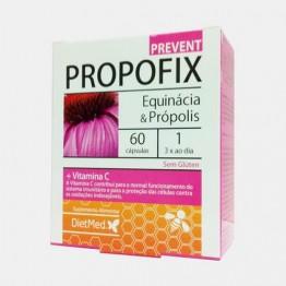 Propofix Prevent 60 Capsulas