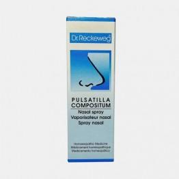 Pulsatilla Compositum 15mL