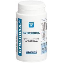 Synerbiol 100 cápsulas
