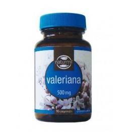 Valeriana 90 comprimidos