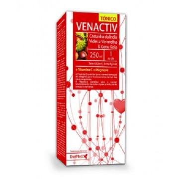 VenActiv Tónico 250 ml