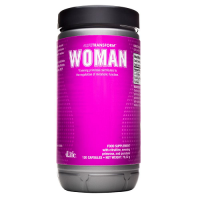 4Life Transform Woman 120 Cápsulas