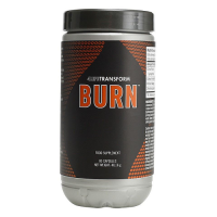 4Life Transform Burn 80 Cápsulas