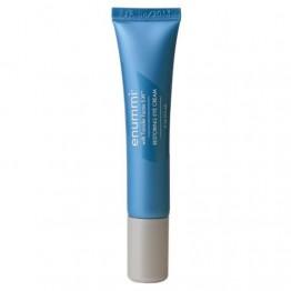 Enummi Restoring Eye Cream 15 ml
