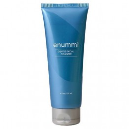 Enummi Gentle Facial Cleanser 120ml