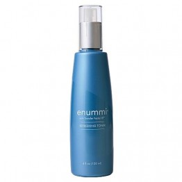 Enummi Refreshing Toner 120ml