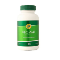 4Life Fibro AMJ 90 Cápsulas