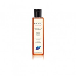 Phyto Phytovolume Shampoo Volume Intenso 250ml