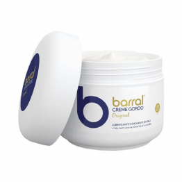 Barral Creme Gordo 200ml