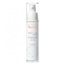 Avène A-Oxitive Aqua-Creme Suavizante Dia 30ml