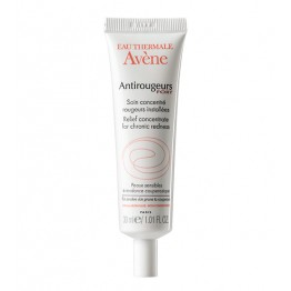 Avène Antirougeurs Forte 30ml