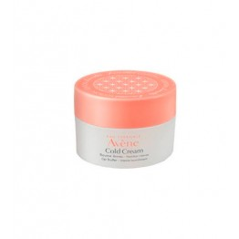 Avène Cold Cream Bálsamo Labios 10ml
