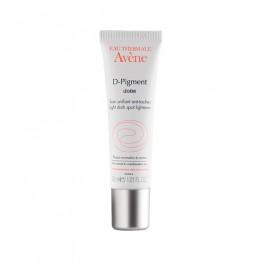 Avène D-Pigment Suave 30ml