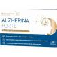 Alzherina Forte 30 Cápsulas..