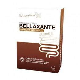 Bellaxante 30 Comprimidos