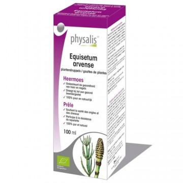 Physalis Equisetum Arvense 100 ml