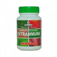 Extrammune 60 Comprimidos