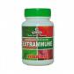Extrammune 60 Comprimidos..