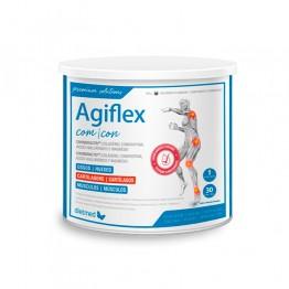 Agiflex 300g