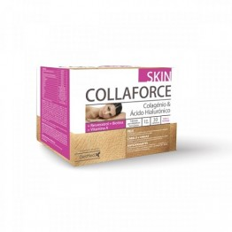 Collaforce Skin 30 Saquetas