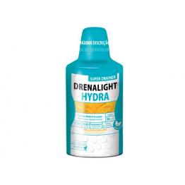Drenalight Hydra 600ml