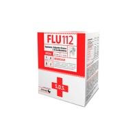 Flu112 30 Cápsulas