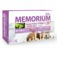 Memorium 50+ 30 Ampolas..