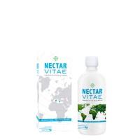 Nectar Vitae 500ml
