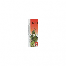 Dr. Reckeweg R10 50 ml