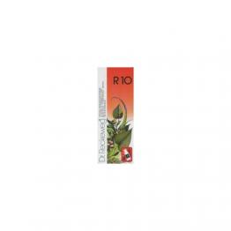 Dr. Reckeweg R10 50 ml