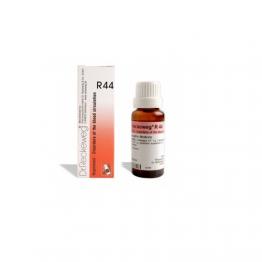 Dr. Reckeweg R44 50 ml