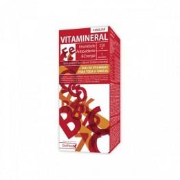 Vitamineral Familiar 250 ml